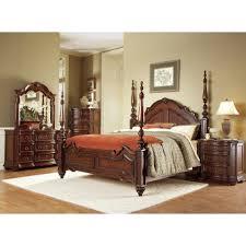bedroom beautiful queen size sleigh beds for cheap barn door bed
