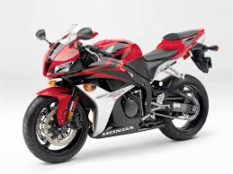 honda cbr rr price cbr600rr bike prices reviews photos mileage features