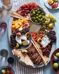 how to make the ultimate cheese plate from www whatsgabycooking