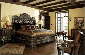 Black Master Bedroom Set Bedroom Master Bedroom Sets Images Of Ceramic Floor Tiles Ideas