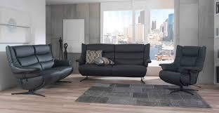 Laminate Flooring Singapore Himolla Sofa Suite Modle 4600 From Easycomfort Series Ferrara