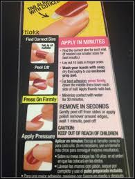 impress nails kitties u0026 polish forever