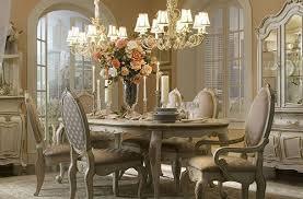 michael amini dining room furniture michael amini dining table elegant rooms furniture designs com