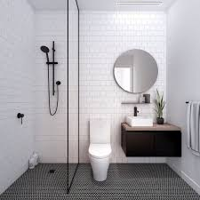 Simple Bathroom Designs 100 Small Bathroom Ideas Houzz Bathroom Good Bathroom