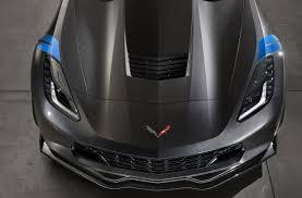 corvette stingray speed chevrolet chevrolet corvette grand sport car review top speed