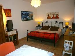 chambre d hotes 66 chambre d hôtes la cerigue chambre argelès sur mer