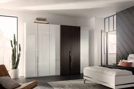 Schlafzimmer Ohne Kleiderschrank Nolte Concept Me 230 Schrank Weiß Nussbaum Möbel Letz Ihr