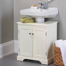 under pedestal sink storage cabinet business card size net