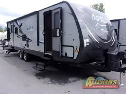 ultra light hybrid travel trailers coachmen apex ultra lite nano top choice wilkins rv blog