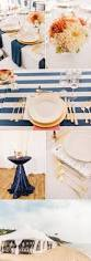 Nautical Table Decorations Color Coordinating The Wedding Party Help U2014 The Knot