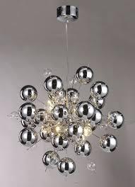 Atomic Lighting Atomic Lighting 2832