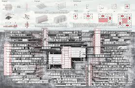 d3 housing tomorrow 2016 winners explore the future of urban