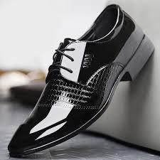 wedding shoes for men black designer formal oxford shoes for men wedding shoes leather