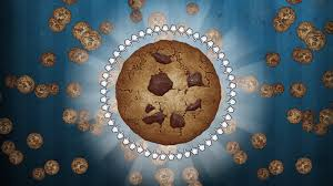 cookie clicker gets its biggest update yet