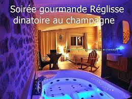 chambre avec spa privatif normandie hotel chambre avec privatif normandie open inform info