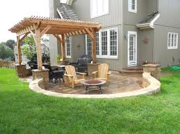 Backyard Porch Ideas Pictures by Back Porch Ideas Ireland Image Of For Houses Striking Patio
