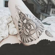 42 best cleopatra tattoo images on pinterest cleopatra tattoo