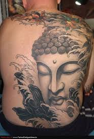 25 unique buddhist tattoos ideas on pinterest buddhist symbol
