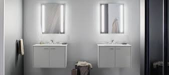 Luxury Home Design Trends by Bathroom Cabinet Mirror Cabinet Bathroom Luxury Home Design