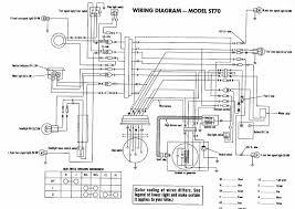 Honda Cb 500 1979 Wiring Diagram Motorcycle Wiring Diagrams U2013 Readingrat Net