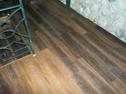 Laminate Floor Nosing Tuskers Bar Classic Wood Kaiser Flooring