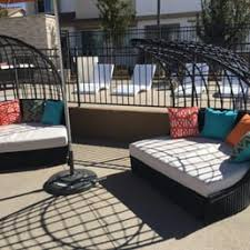 Patio Furniture In Las Vegas by Krt Fitness U0026 Patio Concepts 37 Photos Outdoor Furniture