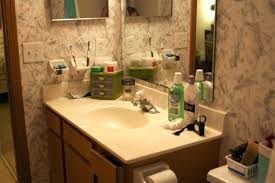 bathroom sink organization ideas bathroom counter ideas charming bathroom counter cabinet large