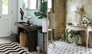 mueble recibidor ikea recibidores modernos ikea mueble recibidor flo de emmebi decoracion