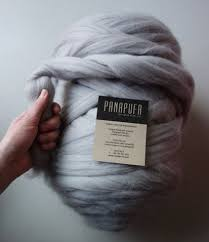 best 25 chunky yarn blanket ideas on pinterest diy arm knitting