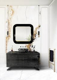 great bathroom lighting ideas