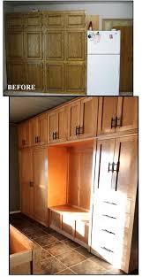 Kitchen Cabinet Wood Stains Detrit Us by Testimonials