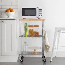 mini kitchen cabinets for sale 11 best kitchen carts 2021 the strategist new york magazine