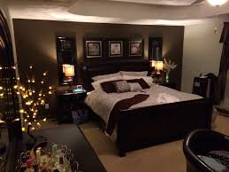 Bedroom Ideas Black Furniture Beauteous 25 Bedroom Decorating Ideas Cream Walls Inspiration Of