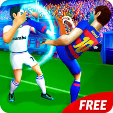 football soccer apk football players fight soccer v2 6 4a mod apk money apkdlmod