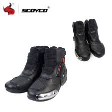 sportbike riding shoes riding shoes picture more detailed picture about scoyco