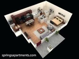 1 bedroom apartments everything included two bedroom apartments in dc 2 bedroom apartment floor plans