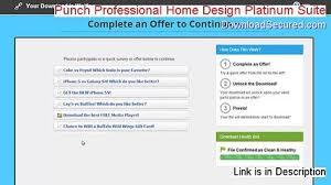 punch home design free download keygen lipikaar free download download here 2015 video dailymotion