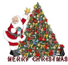 animated santa christmas animated gif collection 33 gifs