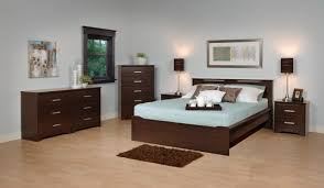 Full White Bedroom Set Cheap Bedroom Sets Two Pillow In Front Mirrored High Headboard