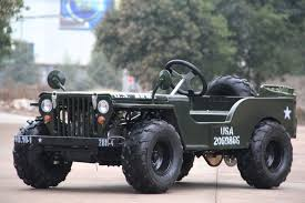 drift jeep 150cc foxico mini willys jeep buggy 4 wheeler quad atv free