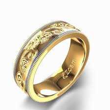 awesome wedding ring wedding rings pics architecture wedding rings gallery
