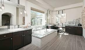 bathroom design center 2015 design trends from kohler toll talks toll talks