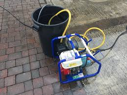 Patio Heater Hire Bristol by Pressure Washers U0026 Patio Cleaners Plantool Hire Centres