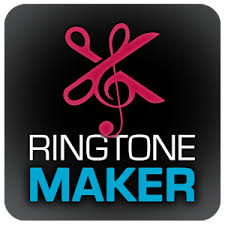 ringtones for android apps development india developing custom ringtones for android
