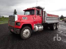 ford l9000 in washington for sale used trucks on buysellsearch