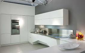 Luxury Modern Kitchen Designs Kitchen Room Awesome White Grey Stainless Wood Luxury Modern