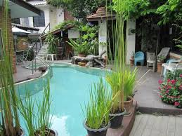 best price on boonmee guest house in chiang mai reviews