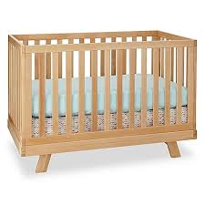 Westwood Convertible Crib Westwood Design Reese 3 In 1 Convertible Crib In Buybuy Baby