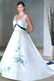 cheap wedding dresses uk only wedding dresses cheap plus size ostinter info