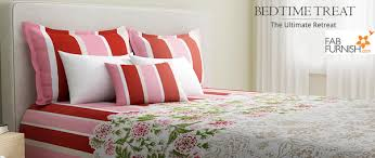 buying bed sheets home decor what should i look for when buying bedsheets online
